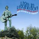 Live In Lexington, Under The Copper Beech thumbnail