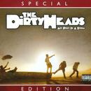 Any Port In A Storm (Special Edition) (Explicit) thumbnail