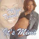 It's Mimi thumbnail