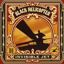 Invisible Jet thumbnail