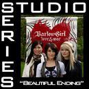 Beautiful Ending  (Radio Single) thumbnail