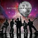 Blow Up The Moon thumbnail
