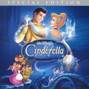 Walt Disney's Cinderella (Special Edition) thumbnail