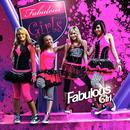Fabulous Girls thumbnail