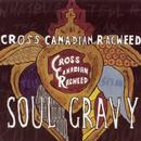 Soul Gravy thumbnail