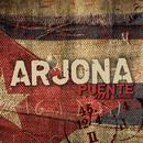 Puente (Radio Single) thumbnail