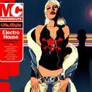 Life Style: Electro House thumbnail