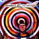 No Vertigo thumbnail