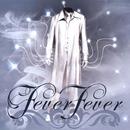 Fever Fever thumbnail