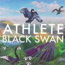 Black Swan Song (Radio Single) thumbnail