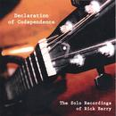 Declarations Of Codependence thumbnail