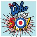 The Who Hits 50 (Deluxe Edition) Disc 2 thumbnail