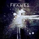 Frames thumbnail