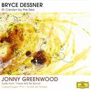 Bryce Dessner: St. Carolyn By The Sea / Jonny Greenwood: Suite From 'There Will Be Blood' thumbnail