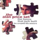 House That Jack Built: The Complete 60's Sessions thumbnail
