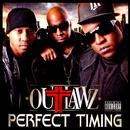 Perfect Timing (Explicit) thumbnail