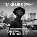 Take Me Down (Single) thumbnail