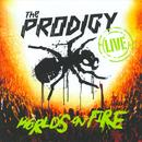 Worlds On Fire (Live) thumbnail