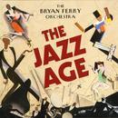 The Jazz Age thumbnail