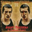 Ghost Brothers Of Darkland County thumbnail