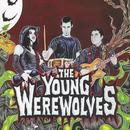 The Young Werewolves thumbnail