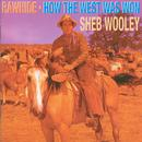 Rawhide / How The West Was Won thumbnail
