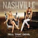 Tell That Devil (Single) thumbnail