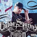 The Charm (Explicit) thumbnail