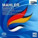 Mahler: Symphony No. 3 thumbnail