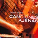Canciones Ajenas thumbnail