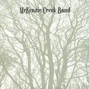 McKenzie Creek Band thumbnail
