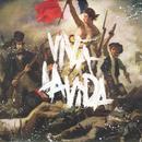 Viva La Vida thumbnail