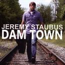 Dam Town thumbnail