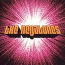 The Negatones thumbnail