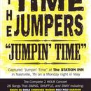Jumpin Time  thumbnail