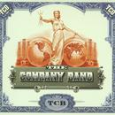 The Company Band thumbnail
