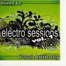 Electro Sessions Vol. 1 thumbnail