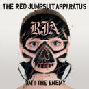 Am I The Enemy thumbnail