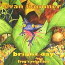 Bright Day For A Frog's Rebellion thumbnail