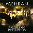 Angels Of Persepolis thumbnail