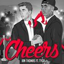 Cheers (Single) thumbnail