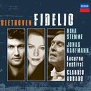 Beethoven: Fidelio thumbnail