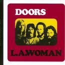 L.A. Woman (40th Anniversary Edition) thumbnail