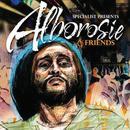 Specialist Presents Alborosie & Friends thumbnail