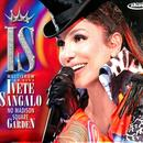 Multishow Ao Vivo: Ivete Sangalo No Madison Square Garden thumbnail