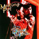 Melting Pot: The Best Of Blue Mink thumbnail