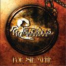 Por Siempre Alacranes thumbnail