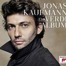 The Verdi Album thumbnail