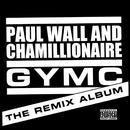 Gymc: The Remix Album (Explicit) thumbnail