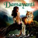 Damayanti thumbnail